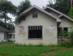 MISSISSIPPI Foreclosure