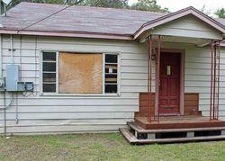 VAL VERDE Foreclosure
