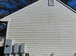 DINWIDDIE Foreclosure