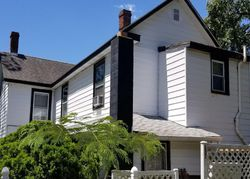 KENT Foreclosure