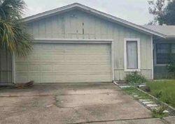 PINELLAS Foreclosure