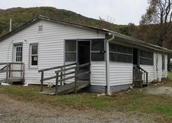 YANCEY Foreclosure