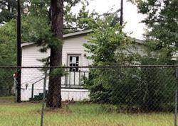 WEBSTER Foreclosure
