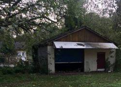FLOYD Foreclosure