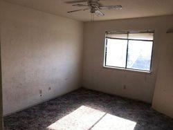 SAN JOAQUIN Foreclosure