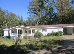 TALLAPOOSA Foreclosure