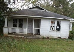 WALTHALL Foreclosure