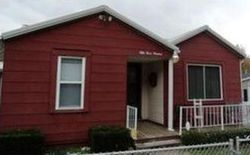KANAWHA Foreclosure