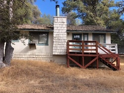 TUOLUMNE Foreclosure
