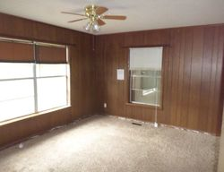 LOGAN Foreclosure