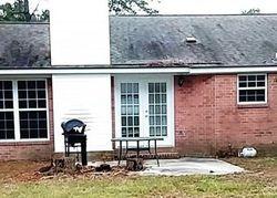 EFFINGHAM Foreclosure