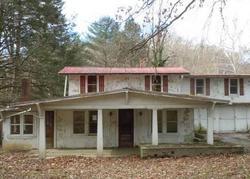 MIFFLIN Foreclosure