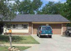 GRAY Foreclosure