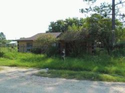 ATASCOSA Foreclosure