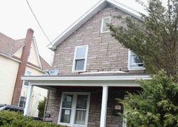 HUNTINGDON Foreclosure