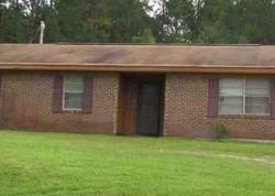 MACON Foreclosure