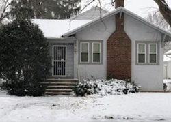 KANKAKEE Foreclosure