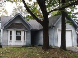 GUILFORD Foreclosure