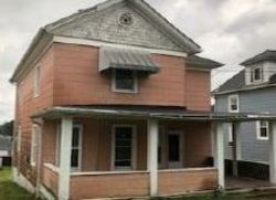 HARRISON Foreclosure