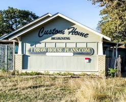 HOOD Foreclosure