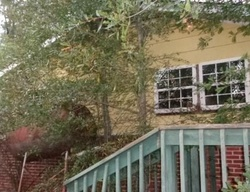 RUTHERFORD Foreclosure