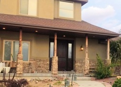 TOOELE Foreclosure