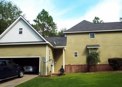 TOOMBS Foreclosure