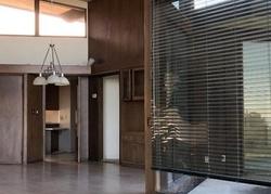 SAN MATEO Foreclosure