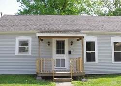 MCDONOUGH Foreclosure