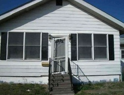 MACOUPIN Foreclosure