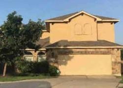 WILLIAMSON Foreclosure