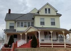 HAMPDEN Foreclosure