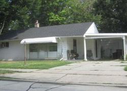 MACOMB Foreclosure