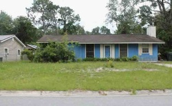 GLYNN Foreclosure