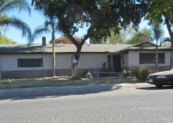 STANISLAUS Foreclosure