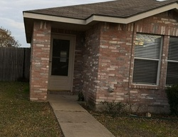 DENTON Foreclosure