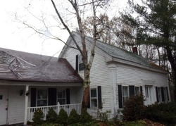 WINDHAM Foreclosure