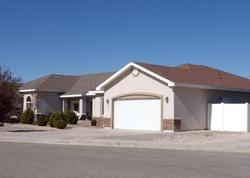 EDDY Foreclosure