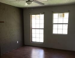 HARDIN Foreclosure