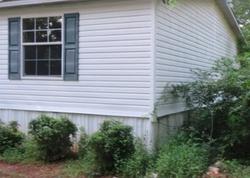 GREENWOOD Foreclosure