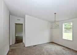 BOTETOURT Foreclosure