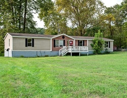BOTETOURT Foreclosure