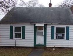MIDLAND Foreclosure