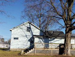 NEWAYGO Foreclosure
