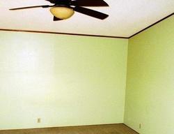 HUMBOLDT Foreclosure