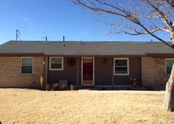 ECTOR Foreclosure