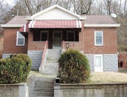 ALLEGHENY Foreclosure