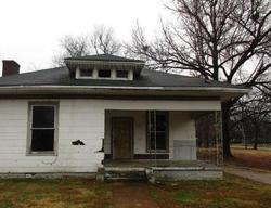 CRAIGHEAD Foreclosure
