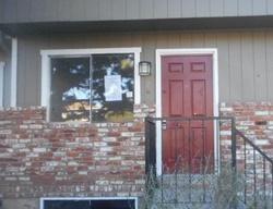 WASHOE Foreclosure