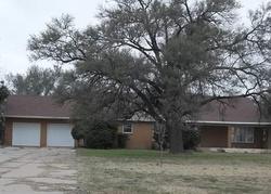 SWISHER Foreclosure